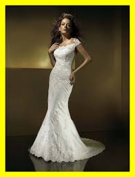 wedding dress wholesale wholesale plus size wedding dresses china wedding dresses