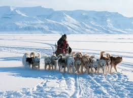 inuit lessons tes teach