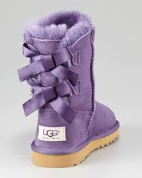 ugg sale com best 25 purple uggs ideas on ugg slippers on sale