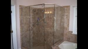 bathroom tile bathroom and shower tile ideas mosaic shower tile full size of bathroom tile bathroom and shower tile ideas best tile for shower bathroom