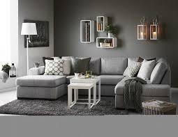 Living Room Ideas With Grey Sofa Grey Sofa Living Room Decor Grey Sofa Living Room Ideas Grey