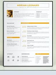awesome resume templates free resume template designer resume template free unique