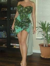Custom Halloween Costume Costyle Harley Quinn Dc Comic Boots Heels Shoes Cosplay Movie
