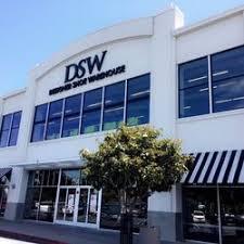 Barnes Noble San Mateo Dsw Designer Shoe Warehouse 54 Photos U0026 57 Reviews Shoe Stores