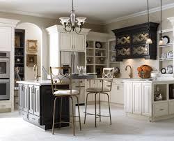 Kitchen Accents Ideas Black Kitchen Decorating Ideas Black Kitchen Accents Black And