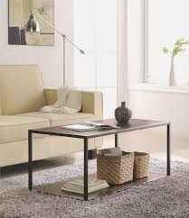 kmart furniture kitchen table kmart kitchen table and chairs