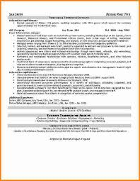 Sample Event Planner Resume Objective by 6 Event Planning Resume Cashier Resume