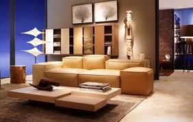 mã belhersteller wohnzimmer möbelhersteller wohnzimmer möbel inspiration und innenraum ideen