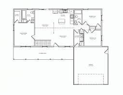 floor plans for small cabins 100 images best 25 cabin floor