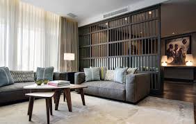 interior design your own home useful tips in designing your own home interior