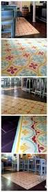 19 best patchwork images on pinterest patchwork cement tiles