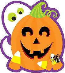 halloween skeleton cutout parties 2 order