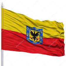 Bogota Flag Imagesthai Com Royalty Free Stock Images Photos Download Free