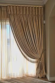 Modern Curtains Designs Best 25 Modern Curtains Ideas On Pinterest Modern Window