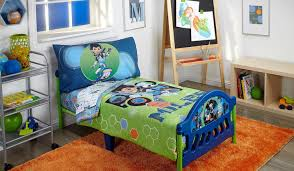 Twin Bed Sets For Boy by Bedding Set N 5xtnl Wonderful Target Toddler Bedding Casper