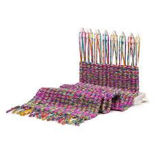 arts u0026 diy kits kids craft u0026 crafter gifts uncommongoods