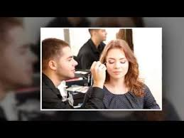 makeup school pittsburgh makeup artist school pittsburgh 4 42mb mp3 songs vidsmusic