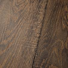 mannington antigua 7 engineered oak hardwood flooring in leather