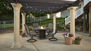 Pre Made Pergola by How Much Does It Cost To Build A Pergola Angie U0027s List