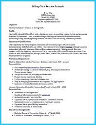 billing resume exles cover letter regional account manager resume key description