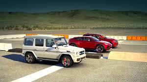 fake lamborghini vs real forza 6 lamborghini urus vs mercedes benz g 65 amg vs jeep grand
