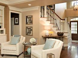 40 absolutely amazing living room design ideas 24 family room remodel ideas 40 absolutely amazing living room