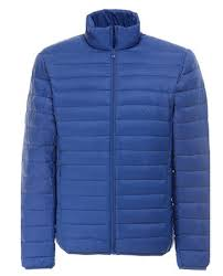 wantdo men s basics solid packable down jacket men s jackets