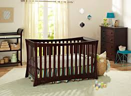 Graco Lauren Signature Convertible Crib by Graco Tatum 4 In 1 Convertible Crib Walmart Canada