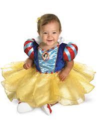 baby wizard of oz costume baby snow white ballerina costume baby disney princess costumes