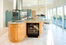 kitchen room 2017 modern kitchen islands pictures tips from hgtv
