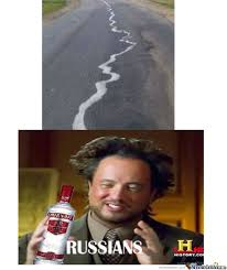 Russians Meme - russians by duchy meme center