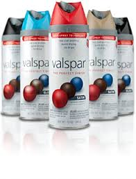 42 best all things spray paint images on pinterest diy spray