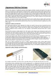 high quality japanese kitchen knives japanese kitchen knives pdf knife cutting tools