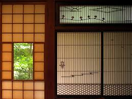 shoji screen be equipped tall room dividers be equipped japanese