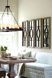 kitchen decorating ideas wall art wall arts decorating with wall art large size of living decorating