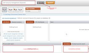 how to use semrush to do site audit and analyze seo of your website
