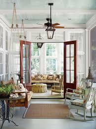 100 southern living low country house plans baby nursery living 100 southern low country house plans sutton cottage the