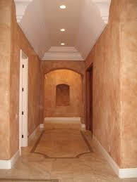 index of wp contentphotos jpg tuscan faux textured walls arafen