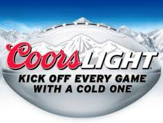 coors light cold hard facts gift card sweepstakes coors light