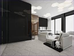 Cheap Apartment Furniture by Living Room Studio Apartment Kitchen Design Studio Apt