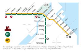 underground map zones map