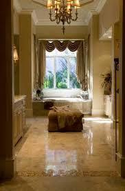 curtains for bathroom windows ideas piquant a n bathroom window curtains for with bathroom how to