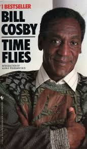 bill cosby thanksgiving 67 best nasty bill cosby images on pinterest bill o u0027brien bill