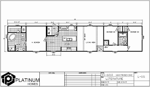 new floor plans platinum homes floor plans new floorplans platinum homes home