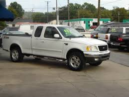 2002 ford f150 4 door 2002 ford f 150 reviews msrp ratings with amazing images