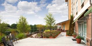 What Does El Patio Mean by Jacksonville Hotels Hotel Indigo Jacksonville Deerwood Park Hotel