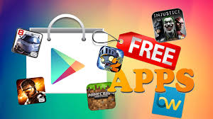 free apps for android how to paid apps free on any android device