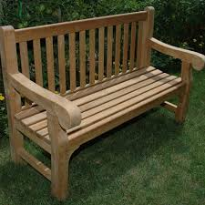 Teak Memorial Benches Form Teak Bench Picture On Marvelous Teak Memorial Benches Osrs