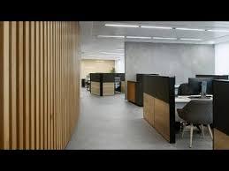 superminimalist com stylish super minimalist home office designs youtube