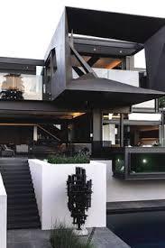 modern architecture u0026 beautiful house designs architecture